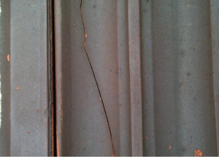 fuite toiture 2.PNG