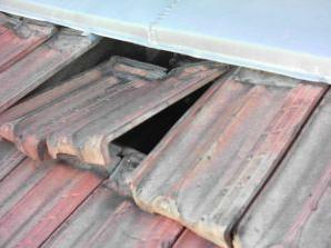 fuite toiture 3.PNG