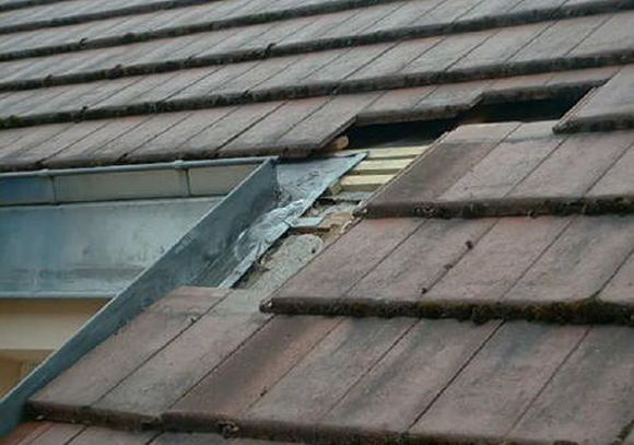 fuite toiture 4.PNG